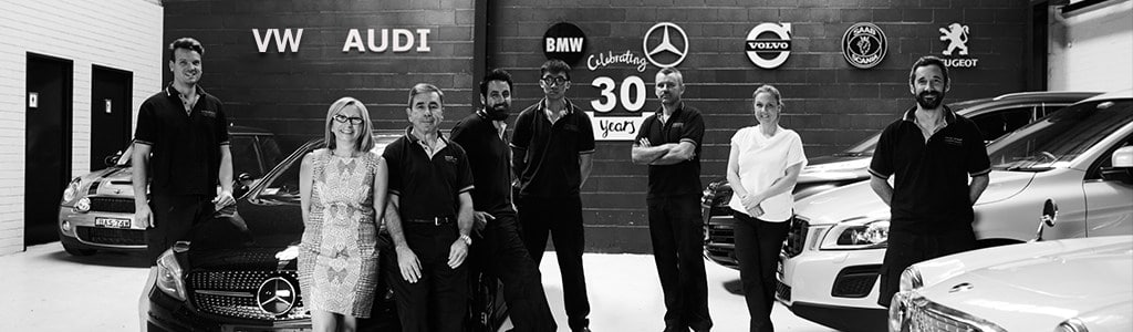 Car Servicing Maintenance Alexandria Sydney - CENTRAL AUTOHAUS